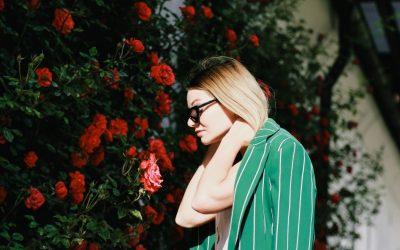 Drainastim : une solution pour le mal de dos